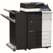 Konica Minolta Bizhub C364e DF 701 FS 534 PC 210 Left Price Offers
