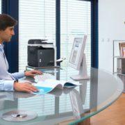 Konica Minolta Bizhub C3110 Office 365 Price Offers