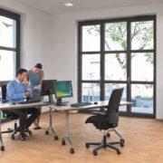 Konica Minolta Bizhub C3350 Office 365 Price Offers