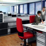 Konica Minolta Bizhub C25 Office 365 Price Offers
