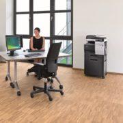 Konica Minolta Bizhub C3850FS Office 365 Price Offers