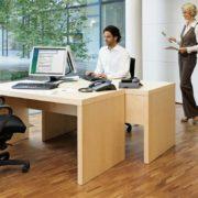 Konica Minolta Bizhub C3351 Office