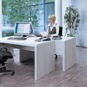 Konica Minolta Bizhub C3351 Office 365