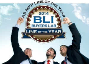 Konica-Minolta-A3-MFP-Line-of-the-year-2014