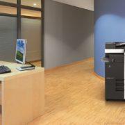 Konica Minolta Bizhub C224e Office 365 Price Offers