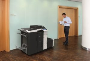 Konica Minolta Bizhub C554e Office 365 Price Offers