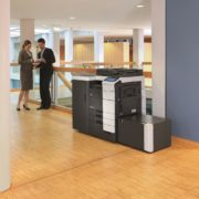 Konica Minolta Bizhub C654e Office 365 Price Offers