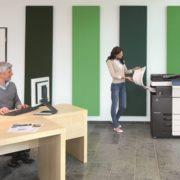 Konica Minolta Bizhub C224 Office 365 Price Offers