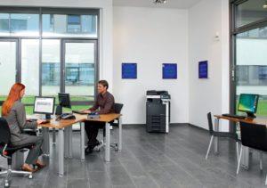 Konica Minolta Bizhub C280 DF 617 Office 365 Special Price Offers