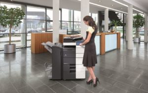 Konica Minolta Bizhub C554 Office 365 Price Offers