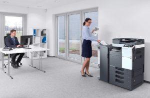 Konica Minolta Bizhub C287 Office 365 Price Offers