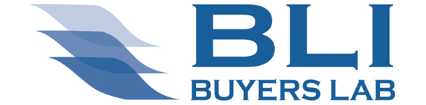 BLI Buyers Lab Logo