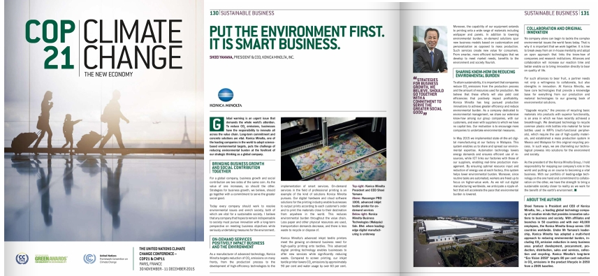 COP21-Climate-Change-Magazine-Konica-Minolta-Smart-Business