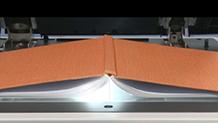 Bizhub C654e Training Scanning Faxing User Boxes