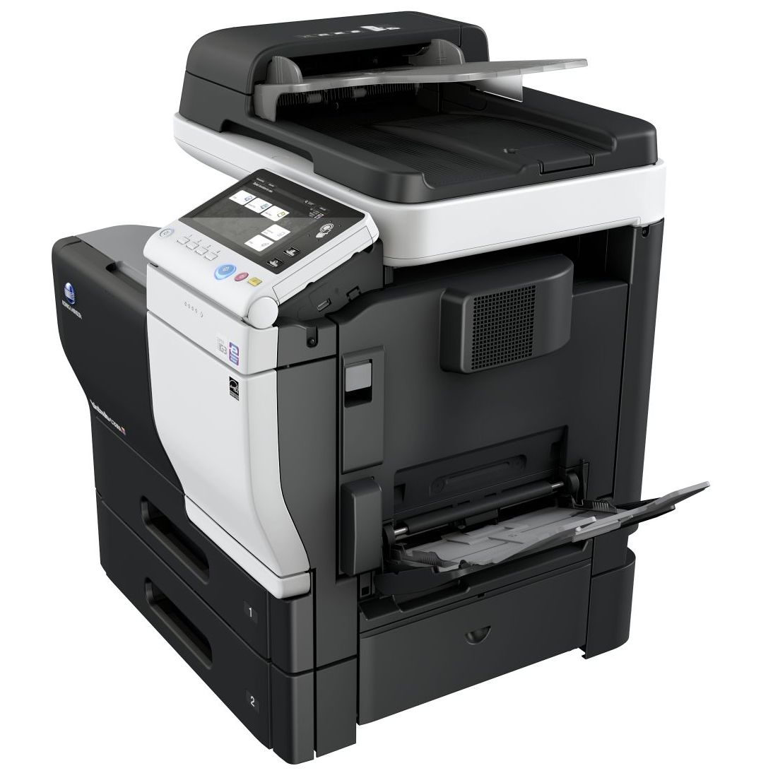 KONICA MINOLTA BIZHUB C654E PRINTER PSPCLFAX DRIVER FOR WINDOWS DOWNLOAD