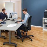Konica Minolta Bizhub C3851FS Office 365 Price Offers