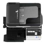 Konica Minolta Bizhub C3851FS Top Price Offers