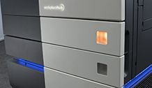 Konica Minolta Workplace Hub General Information