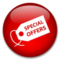 Special Offers Free Konica Minolta Bizhub Price Offers