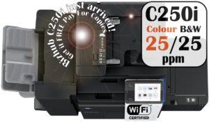Konica Minolta Bizhub C250i DF-632 PC-216 LU-302 FS-536SD Top Price Offers